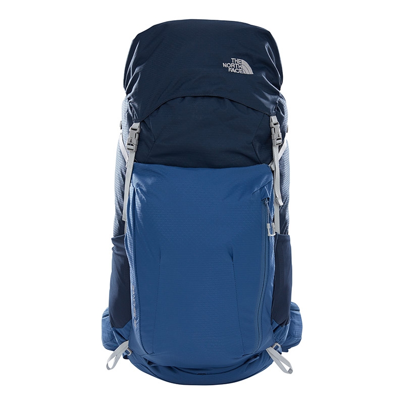 Zaino The North Face Banchee 35L blu  1e586b159f52