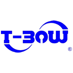 T bow